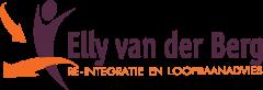 Elly van der Berg